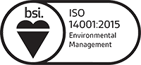 BSI-Assurance-Mark-ISO-14001-2015-KEYB